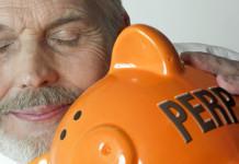 plan epargne retraite populaire