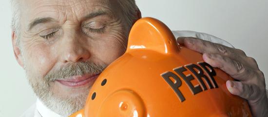 Plan d pargne retraite populaire perp assurezbien - Plafond de deduction au titre de l epargne retraite ...