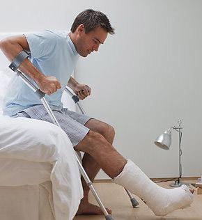 contrat invalidité assurance vie