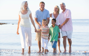 Souscrire assurance vie