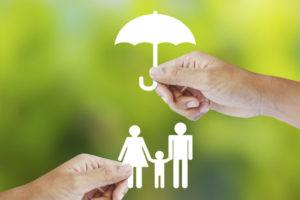 quelle assurance vie choisir 2020