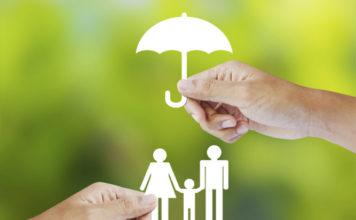 quelle assurance vie choisir 2017