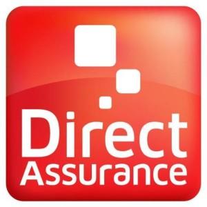 assurance vie direct assurance