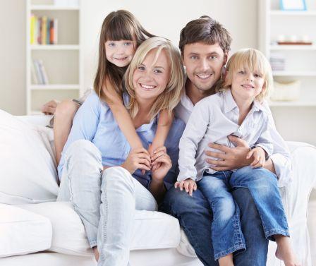 taux assurance vie 2018 assurezbien. Black Bedroom Furniture Sets. Home Design Ideas