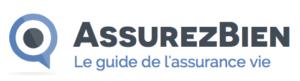 assurezbien-assurance-vie-logo